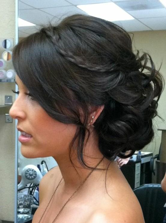 http://longhairstyleshowto.com/wp-content/uploads/2012/12/prom-hairstyle1.jpg