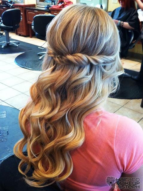 Beautiful hairstyles long hairstyles how to beautiful hairstyles urmus Gallery