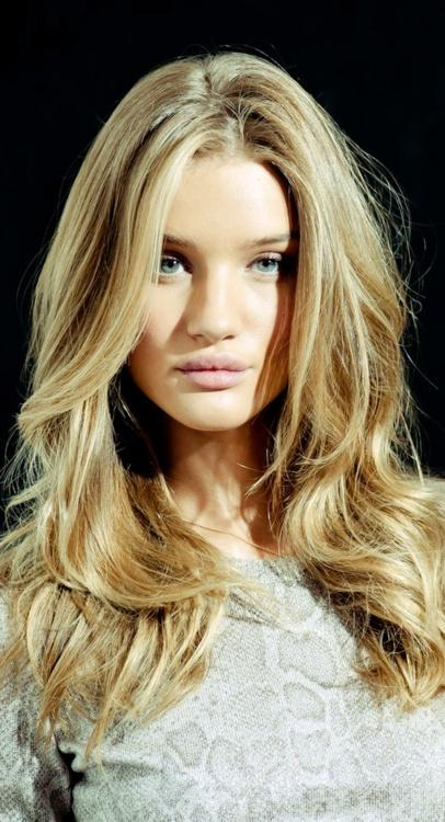 pretty blonde hairstyles : pretty blonde hair ? Long Hairstyles How To