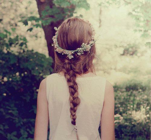 photo of girls who dream of a guy 70's hair № 95218