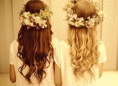 flower girl hairstyles – Long Hairstyles How To