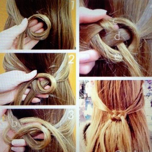 Taylor Swift Blonde Bangs - Long Hairstyles How To