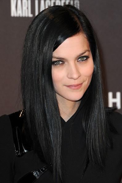 Black Hair – Long Hairstyles How To